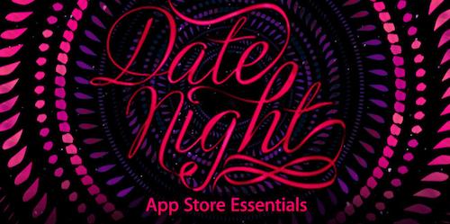 Apple introduce una sezione dedicata a San Valentino
