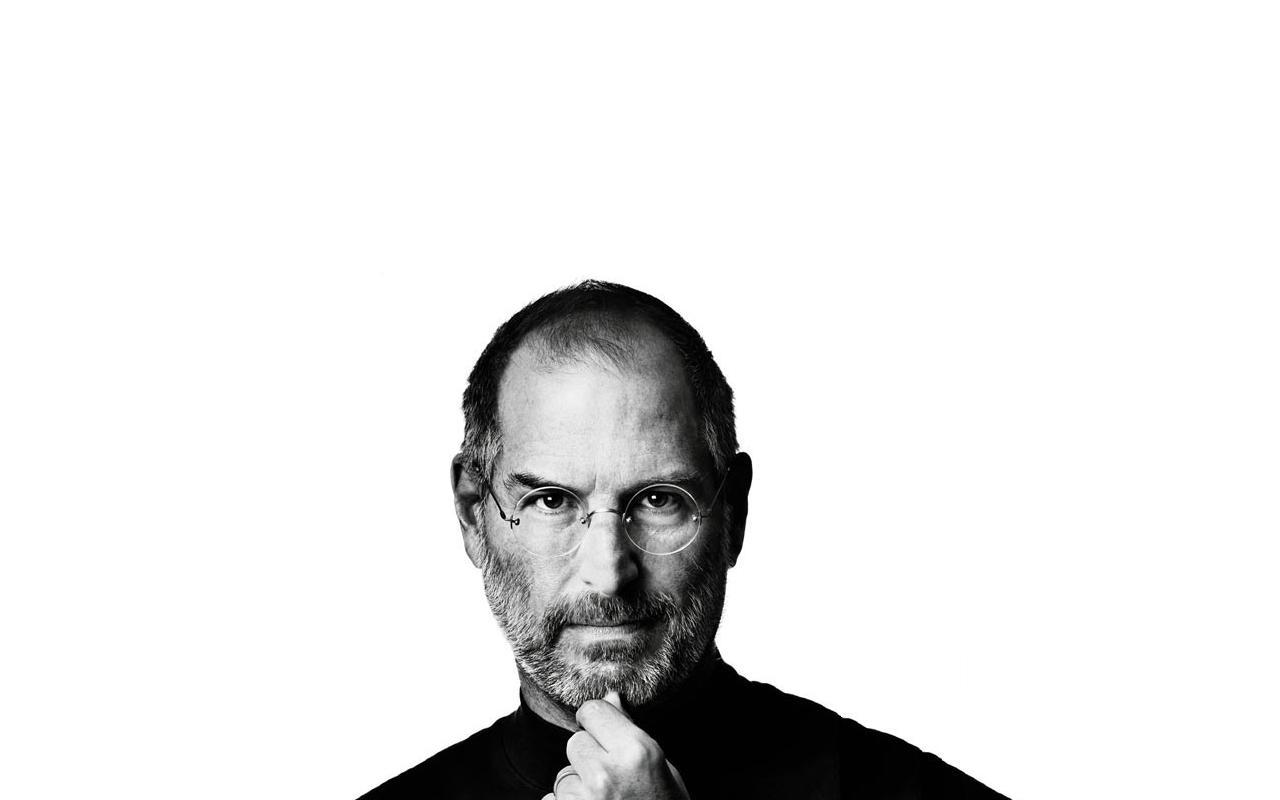 Steve Jobs assente per motivi di salute, Tim Cook prende il suo posto