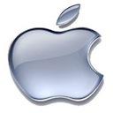 Brevetto da parte di Apple per l'iPod Nano riguardante nuove gestures