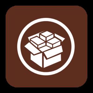 ScreenDimmer si aggiorna alla versione 1.50 | Cydia Store