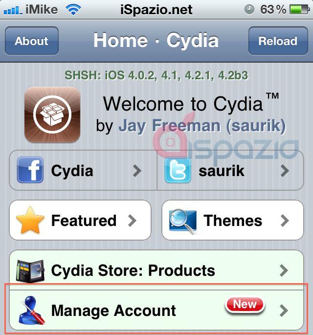 Прошивка, взлом, iPhone, iPad, iPad mini, iPod, Android, HTC, SAMSUNG Байга