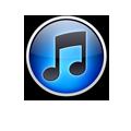 iTunes 10.1.2 è sicuro e non compromette il Jailbreak