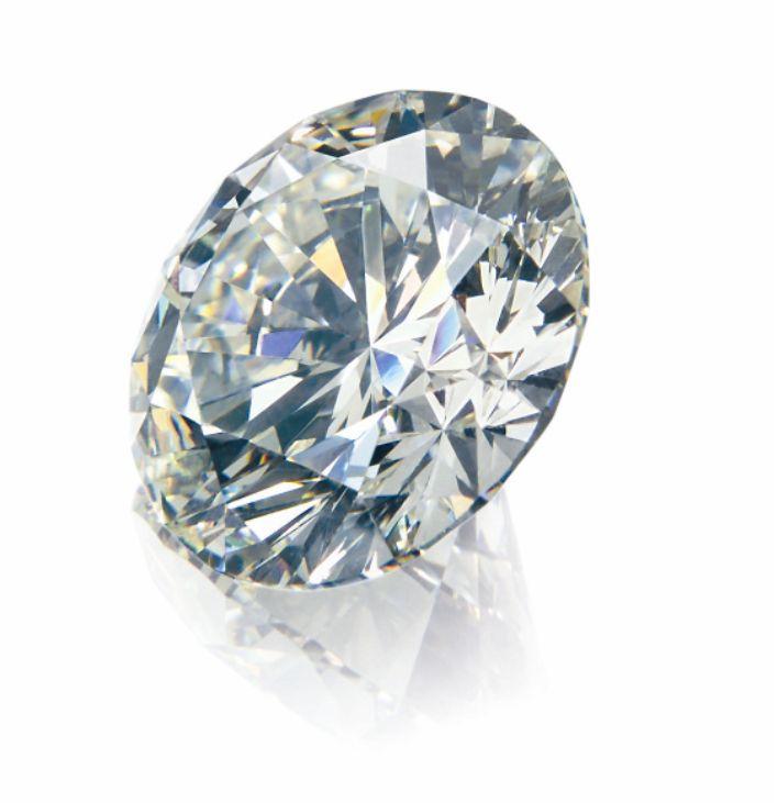 Presentati al CES dei case di lusso con cristalli Swarowsky