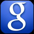 Google Mobile App si aggiorna con una nuova interfaccia e altre novità! [Video]