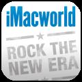 iMacWorld si aggiorna 3.0 per il MacWorld 2011 | AppStore