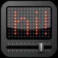 LEDit: mostriamo messaggi LED sul nostro iPhone   AppStore