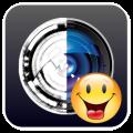 CameraFun Pro: una spettacolare applicazione per realizzare foto con tanti effetti