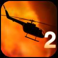 Chopper 2 è il gioco della settimana scelto da Apple ed è ancora in offerta