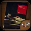 Intorno a Caravaggio: L'applicazione di Enhanced Press è ora compatibile con iPhone.