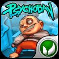 Psychoban: l'evoluzione 3d di Sokoban scontato per un periodo di tempo limitato