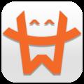 Il servizio SMSPower scompare dal Web e dall'App Store