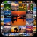 Scopri gratuitamente i luoghi più interessanti del mondo, grazie ad iGeoPix.