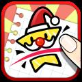 Slice It! si aggiorna alla versione 1.4.0