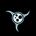 Perfect Cell, un bellissimo puzzle/action game dagli stessi sviluppatori di EDGE   Recensione iSpazio [Video]