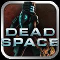 Dead Space: finalmente disponibile in AppStore italiano l'attesissimo gioco per iPhone