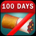 Smettere di fumare: un'applicazione che vi aiuterà a sconfiggere il vizio del fumo | QuickApp