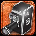 8mm Vintage Camera è l'applicazione della settimana scelta da Apple