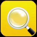 icon120_407530246