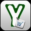YouBuy.it: l'applicazione ufficiale per avere a portata di mano il popolare sito di shopping online.