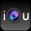 Con iFaceYou potrete scoprire chi, vicino a voi, utilizza FaceTime   AppStore