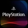 L'applicazione ufficiale di PlayStation è finalmente disponibile per il download.