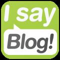 iSayBlog! L'applicazione ufficiale per avere a portata di mano tutti i blog del network.