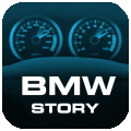 BMW Story – il nuovo numero de Le Grandi Storie dell'Auto è disponibile su AppStore | QuickApp