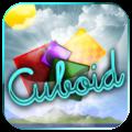 Cuboid: un puzzle game veloce ed eccitante | QuickApp