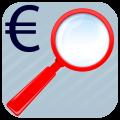 Best Price: un'applicazione che vi aiuta nello shopping, trovandovi il miglior prezzo di tantissimi prodotti