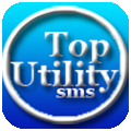 Top Utility Sms: una comoda utility per inviare velocemente ed in tranquillità i propri sms | QuickApp