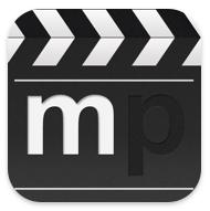 Movie Player: una valida alternativa all'ormai defunto VLC | AppStore