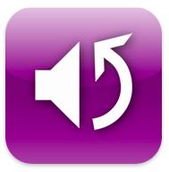 OnCue: un'applicazione molto interessante che migliora la funzione iPod dei nostri dispositivi | AppStore