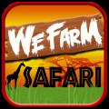 We Farm Safari: un gioco gratuito da ngmoco in cui gestirete uno Zoo Safari!