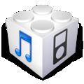 La funzione di HotSpot Wi-Fi potrebbe arrivare con iOS 4.3   Rumors