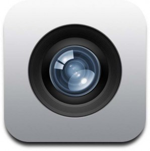 iphone-fotocamera-app-riconoscimento-facciale