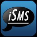 iSmsInfinity diventa compatibile con iPad ed aggiunge il supporto al GameCenter