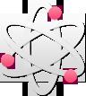 Nasce iSpazio GENIUS, il nuovo portale in cui tutte le tue domande trovano una risposta!
