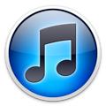 Apple rilascia iTunes 10.1.2