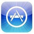 Dead Space disponibile nell'AppStore Neozelandese