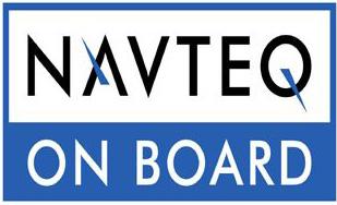 navteq_on_board