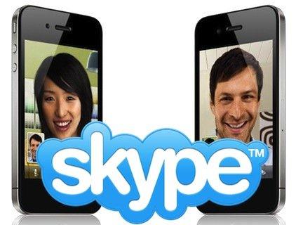 Ecco Skype e FaceTime in un confronto video.