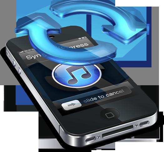 WiFi Sync: Ecco la repository che vi permette di diventare Beta Tester della nuova versione 2.0 per la sincronizzazione tramite 3G e Bluetooth