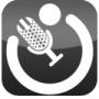 Clap & Catch: la fotocamera che introduce l'autoscatto a comando vocale, si aggiorna con interessanti novità
