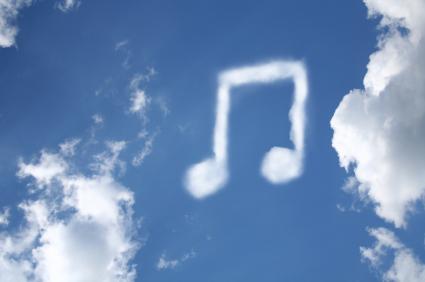 Apple introdurrà un servizio di musica in streaming | Rumors