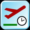 Aeroporti Italiani: sul tuo iPhone un database completo dei voli Italiani