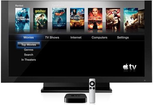 GUIDA: Trasformiamo in italiano le due applicazioni più famose della Apple TV 2G: nitoTV e CouchSurfer
