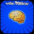 Vinci 4 copie di BrainBreaker su iSpazio! [VINCITORI]