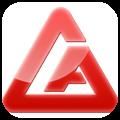 CutAway App: l'applicazione che vi aiuta a trovare lavoro.