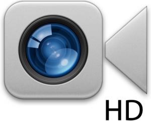 FaceTime HD sui prossimi dispositivi iOS?