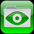 GoodReader: Un nuovo importante aggiornamento disponibile in AppStore